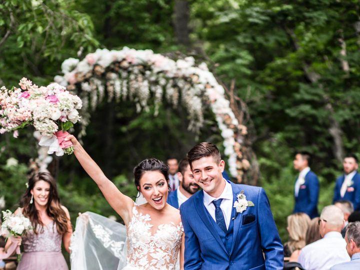 Tmx Kl Wedding242 51 978325 158025345298238 Tulsa, OK wedding videography