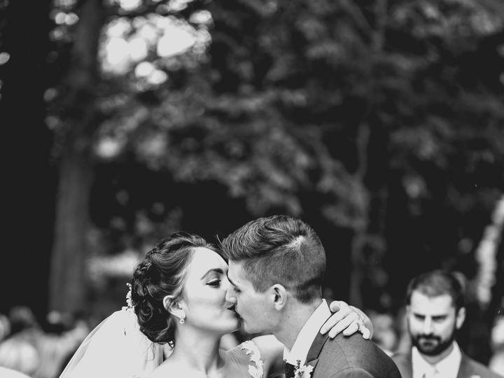 Tmx Kl Wedding244 51 978325 158025345781200 Tulsa, OK wedding videography