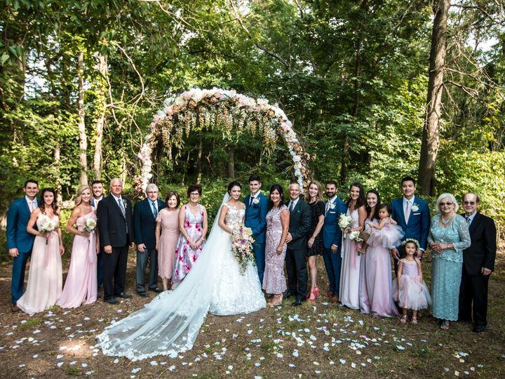 Tmx Kl Wedding279 51 978325 158025345566216 Tulsa, OK wedding videography
