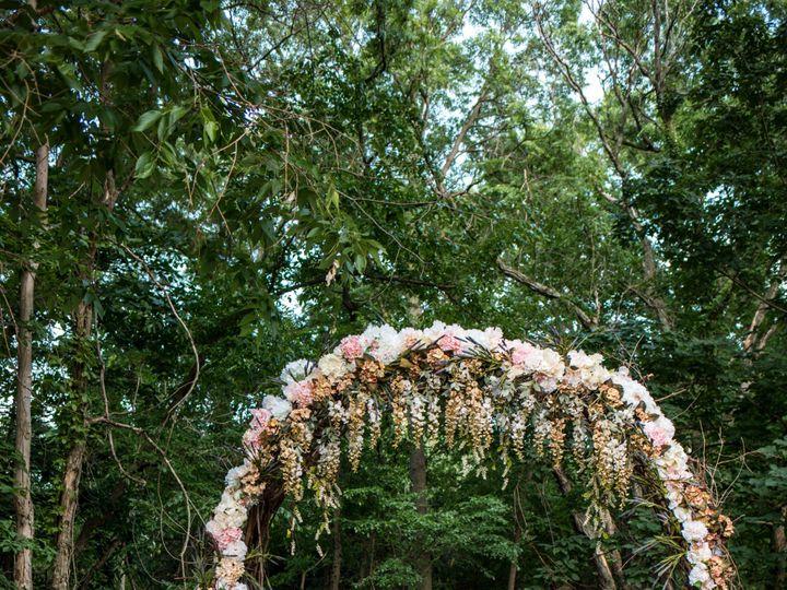 Tmx Kl Wedding388 51 978325 158025345558166 Tulsa, OK wedding videography