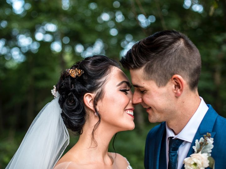 Tmx Kl Wedding407 51 978325 158025344945621 Tulsa, OK wedding videography