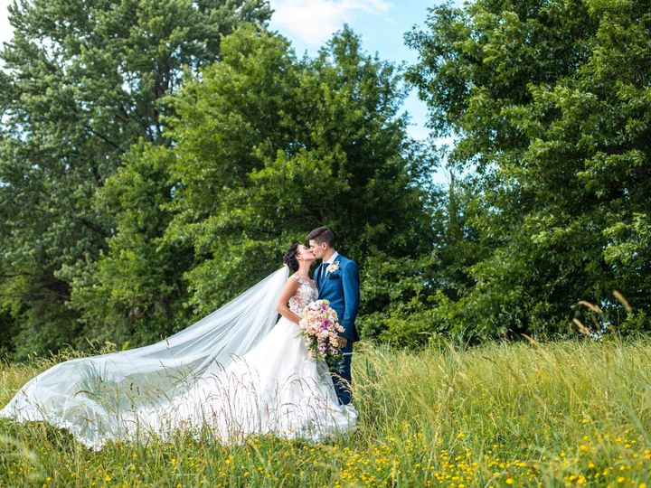Tmx Kl Wedding412 51 978325 158025345027755 Tulsa, OK wedding videography