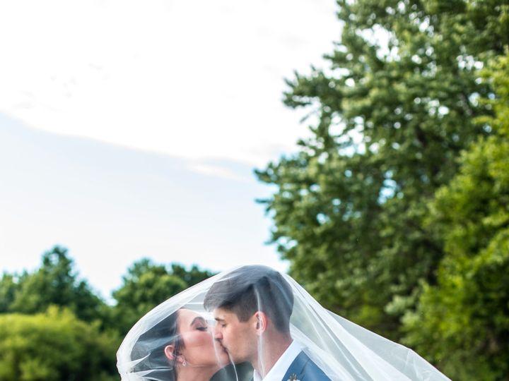 Tmx Kl Wedding427 51 978325 158025344997137 Tulsa, OK wedding videography