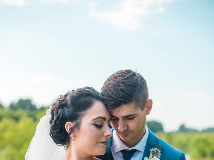 Tmx Kl Wedding435 51 978325 158025345068818 Tulsa, OK wedding videography