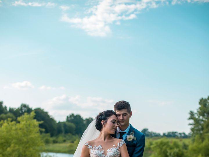 Tmx Kl Wedding438 51 978325 158025344864587 Tulsa, OK wedding videography