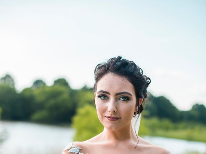 Tmx Kl Wedding445 51 978325 158025344699267 Tulsa, OK wedding videography