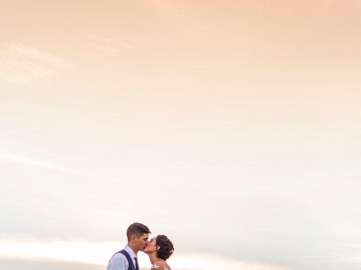 Tmx Kl Wedding520 51 978325 158025344953515 Tulsa, OK wedding videography