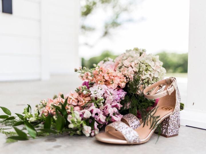 Tmx Kl Wedding53 51 978325 158025346930554 Tulsa, OK wedding videography