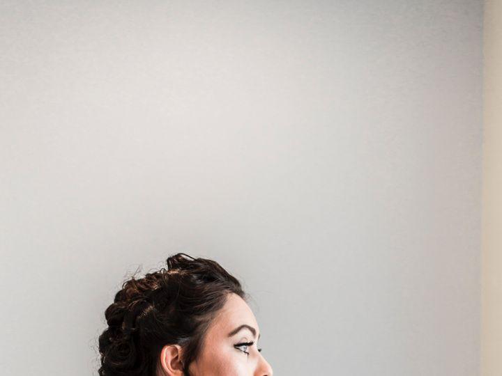 Tmx Kl Wedding82 51 978325 158025346726136 Tulsa, OK wedding videography