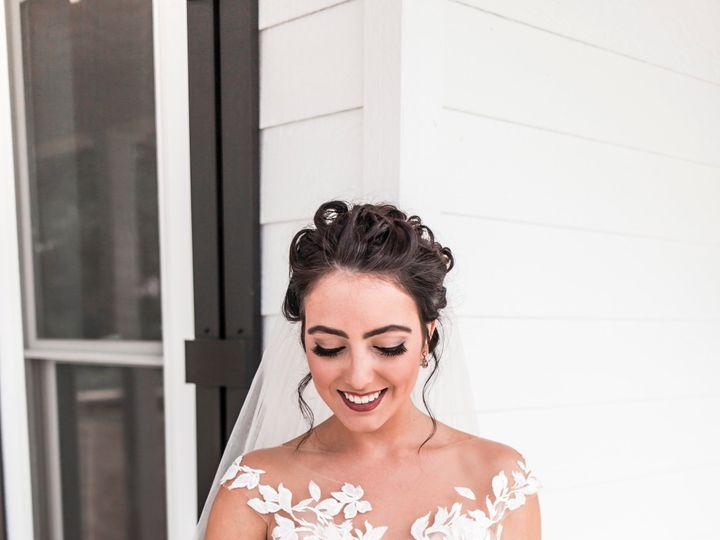 Tmx Kl Wedding97 51 978325 158025346882580 Tulsa, OK wedding videography