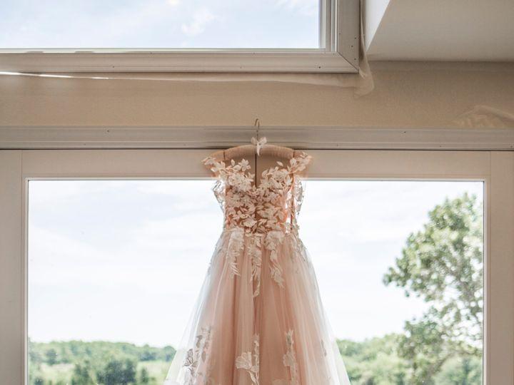 Tmx Kl Wedding9 51 978325 158025346952200 Tulsa, OK wedding videography