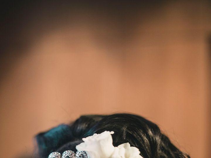Tmx Pre Ceremony23 51 978325 158025347693480 Tulsa, OK wedding videography