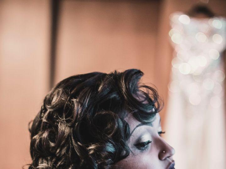 Tmx Pre Ceremony31 51 978325 158025347551155 Tulsa, OK wedding videography