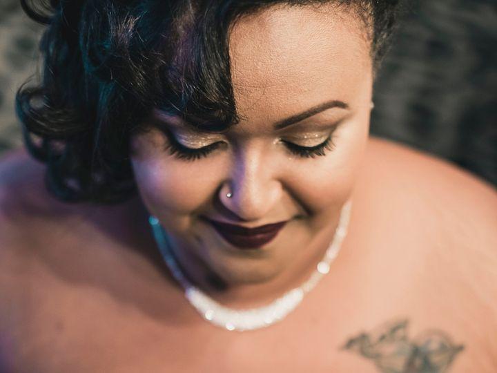 Tmx Pre Ceremony65 51 978325 158025347241656 Tulsa, OK wedding videography