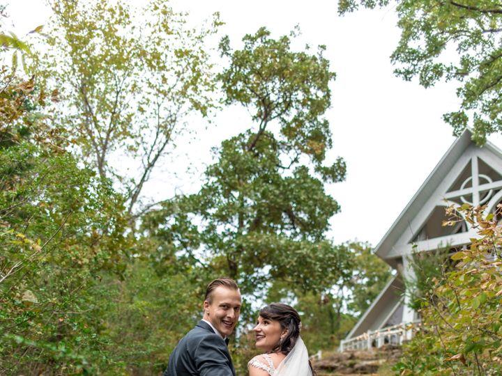 Tmx Walter127 51 978325 158025344430007 Tulsa, OK wedding videography