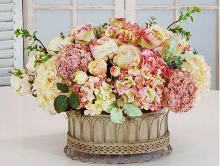 wildflower designworks 51 1009325