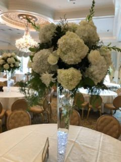 Tmx 1537387671 45bd7e1dda5dbfc1 1537387670 7c02a1d62a60de24 1537387670990 3 IMG 6505 Asbury Park wedding florist