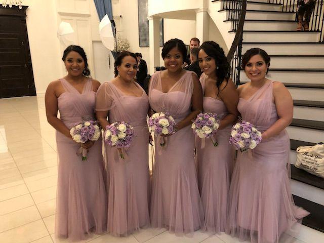 Tmx 1537387671 7e9c6eae3654a369 1537387670 2bc7c12e9b0aa406 1537387670988 2 IMG 6437 Asbury Park wedding florist