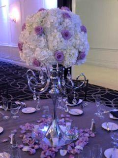 Tmx 1537387671 B8dd64da2101018d 1537387670 112eb82a88fdccea 1537387670984 1 IMG 6429 Asbury Park wedding florist