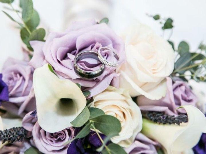 Tmx 1537387673 6dbaeb011927aec0 1537387672 34108a049bff99a5 1537387671001 7 IMG 6532 Asbury Park wedding florist
