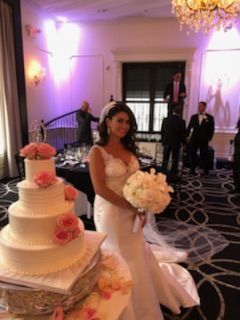 Tmx 1537387673 A47a25d93a464dc7 1537387672 6b3a04785cdb7df6 1537387671005 9 IMG 6662 Asbury Park wedding florist