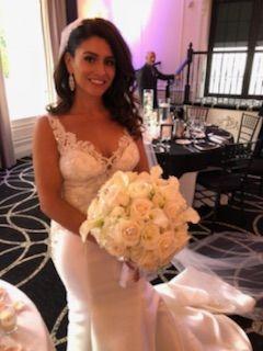 Tmx 1537387675 4d64fb8f8a946c08 1537387672 8fd130db15b76109 1537387671009 10 IMG 6663 Asbury Park wedding florist