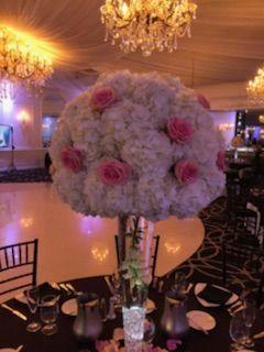 Tmx 1537387676 327cd60282955a32 1537387675 6bb0c72ac1d8764c 1537387671012 11 IMG 6665 Asbury Park wedding florist