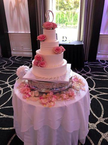 Tmx 1537387676 C28ccd7e5b71c342 1537387675 78a9203e17cec9f0 1537387671018 13 IMG 6681 Asbury Park wedding florist
