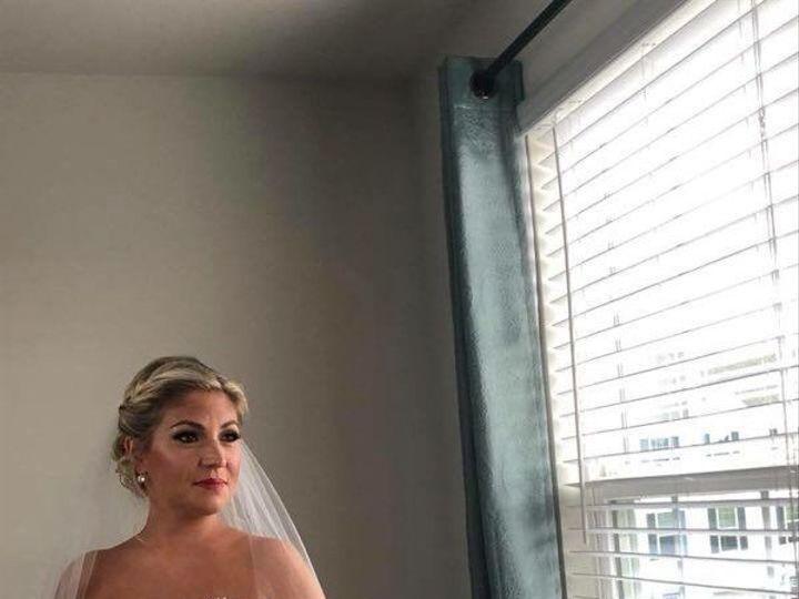 Tmx 1537387677 1e7752e6185801e1 1537387676 998b1eb3a4612e76 1537387671038 20 IMG 6811 Asbury Park wedding florist