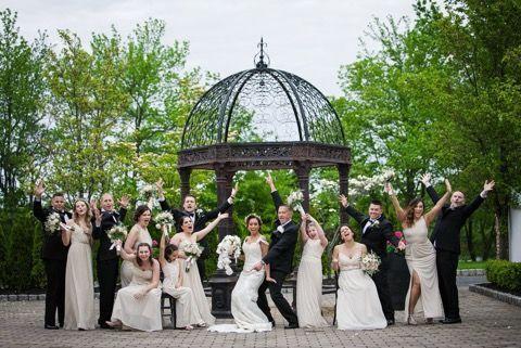 Tmx 1537387677 A03f7e2e19086dca 1537387675 200bba469285b6c8 1537387671026 16 IMG 6728 Asbury Park wedding florist