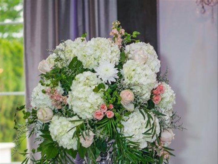 Tmx 1537387677 D5723ad6d9a43769 1537387676 E1c201ed9c74e019 1537387671030 17 IMG 6730 Asbury Park wedding florist