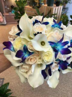Tmx 1537387677 E868c729725498ac 1537387676 5d916e3baad95eed 1537387671035 19 IMG 6786 Asbury Park wedding florist