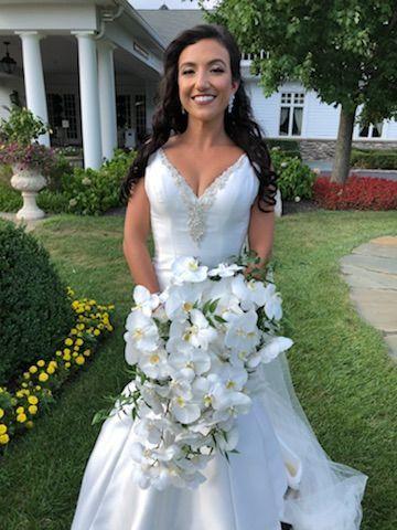 Tmx 1537387834 5be72a7f93a5e0af IMG 6520  1  Tinton Falls, NJ wedding florist
