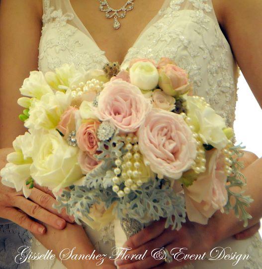 lolas bridal gs
