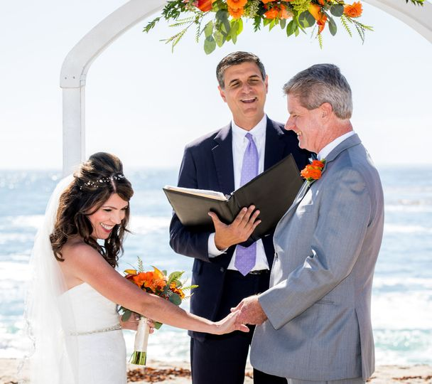 6e4f2c380ac8dfea Brian Wedding Beach Orange