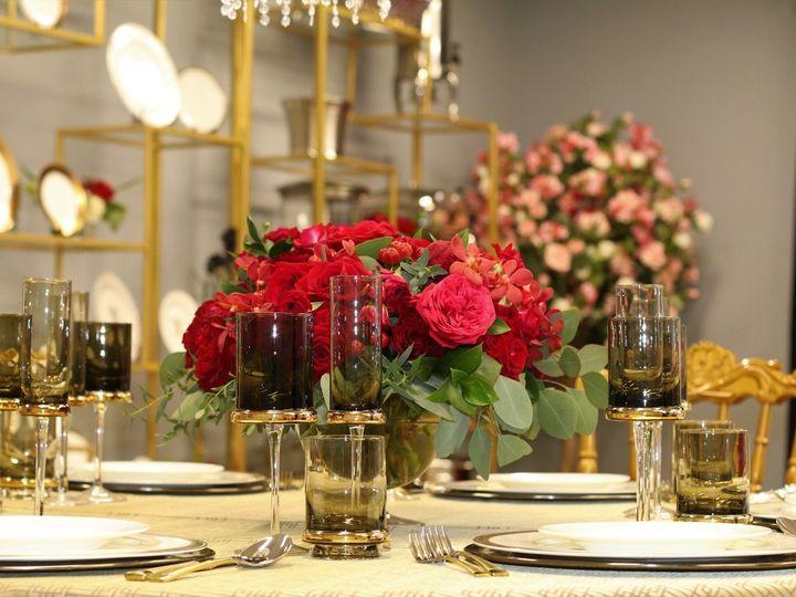 Tmx C99cced3 6567 40ae 85af 757b14160e68 51 1949325 158266009227999 Laurel, MD wedding rental