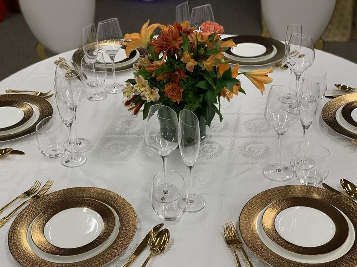 Tmx Img 1638 51 1949325 160504122758659 Laurel, MD wedding rental