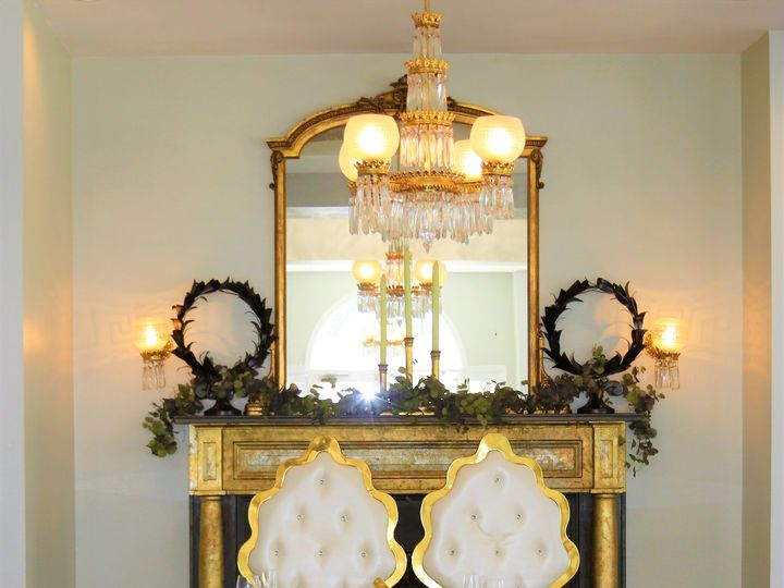 Tmx Img 6831 51 1949325 161659970381061 Laurel, MD wedding rental