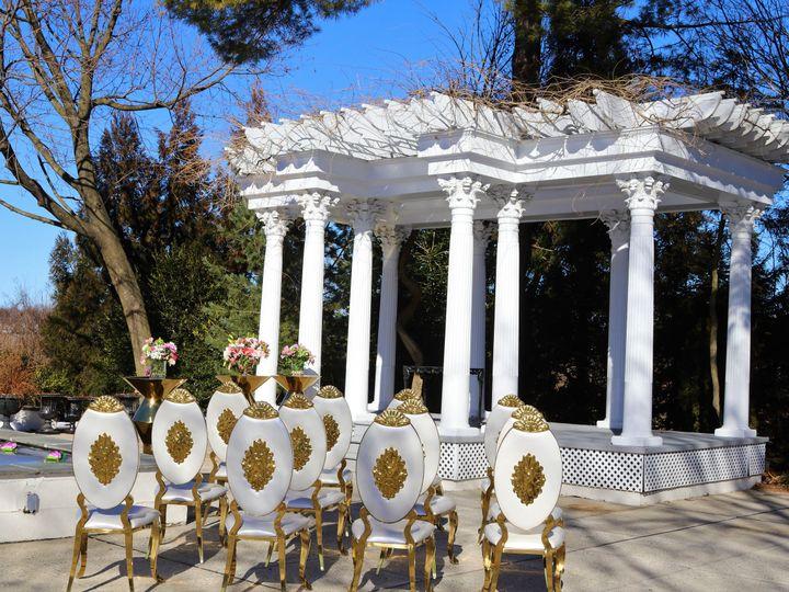 Tmx Img 7480 51 1949325 161659970948981 Laurel, MD wedding rental