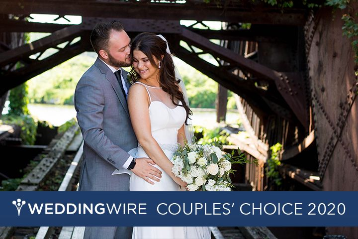 weddingwire banner cle 51 1059325 158049029139854