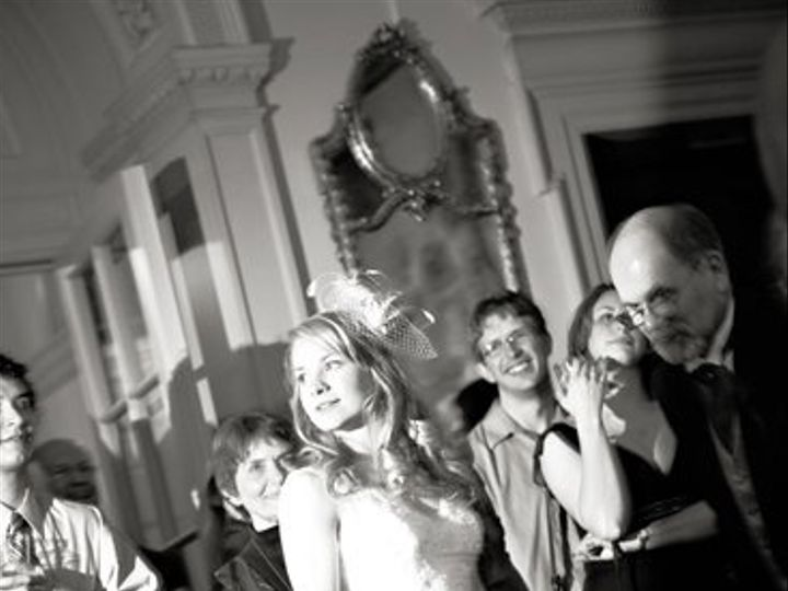 Tmx 1220032831858 Taylor 655 Hampden, ME wedding photography