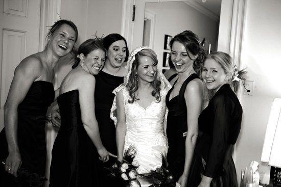 Tmx 1220032868952 Taylor 249 Hampden, ME wedding photography