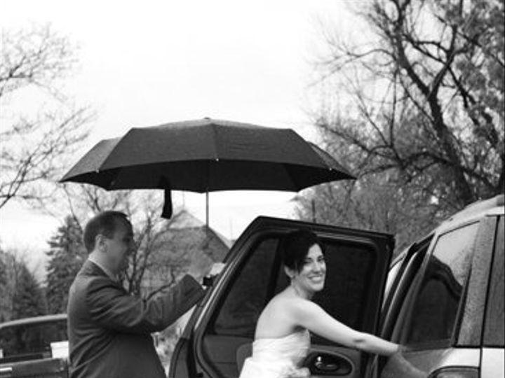 Tmx 1220032949998 Parks702 Hampden, ME wedding photography