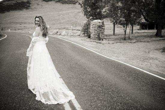 Tmx 1220032993436 P1sample 28 Hampden, ME wedding photography