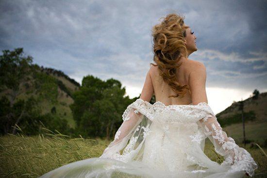Tmx 1220033015655 P1sample 22 Hampden, ME wedding photography