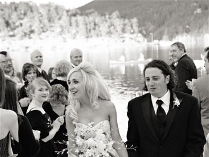 Tmx 1220033266248 McCrary 1459 Hampden, ME wedding photography