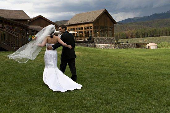 Tmx 1220033871780 Bakel Kern379 Hampden, ME wedding photography