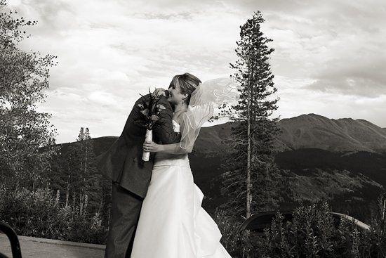 Tmx 1220033978936 Allen Moats 1337 Hampden, ME wedding photography