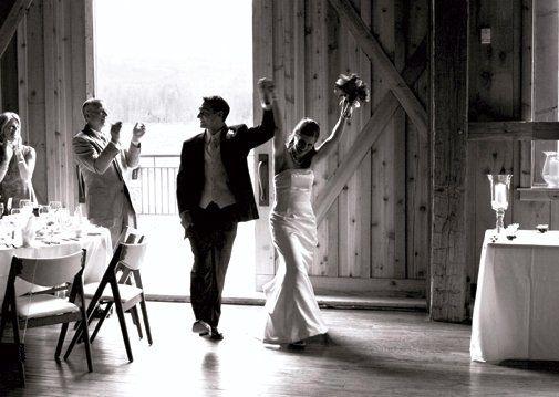 Tmx 1220034142920 Bakel Kern668 Print Hampden, ME wedding photography
