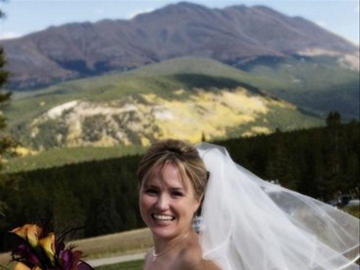 Tmx 1220034228405 Allen Moats 892 Hampden, ME wedding photography